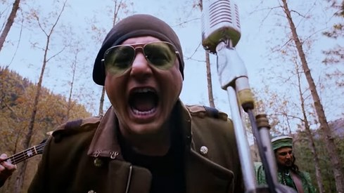 The Sooper Junoon World Cup anthem just hit 7 million views. Here's why