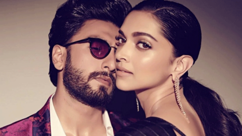 Deepika Padukone reveals how she's getting into character for '83