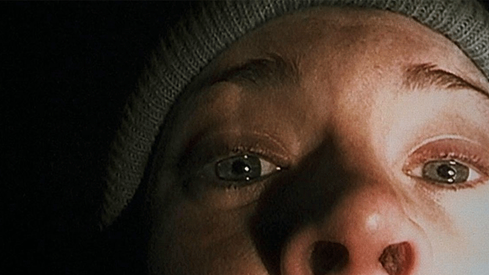 Horror film The Blair Witch Project inspires new video game