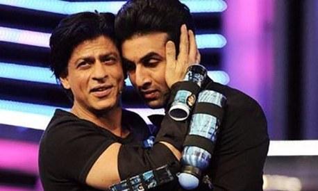 Is Ranbir Kapoor replacing SRK in Don 3?