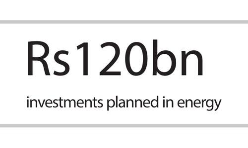Rs675bn earmarked for development