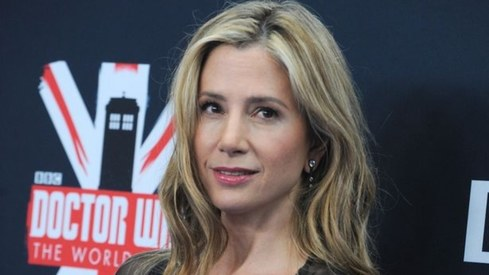 Actress Mira Sorvino reveals she survived date rape