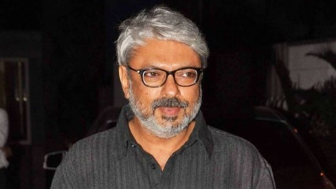 Sanjay Leela Bhansali's next movie will be about discrimination based on skin colour
