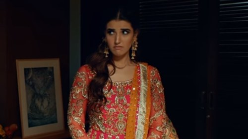 Heer Maan Ja will send a message about honour killing, says producer Imran Kazmi