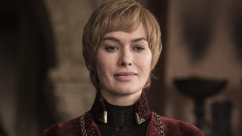 Lena Headey wanted 'a better death for Cersei Lannister'