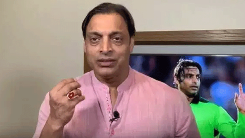 We lost because of brainless captaincy: Shoaib Akhtar lashes out at Pakistan's cricket team