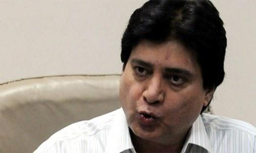 محسن خان کی درخواست منظور، کرکٹ کمیٹی کی سربراہی سے دستبردار