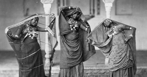 Tawaifs: The unsung heroes of India's freedom struggle