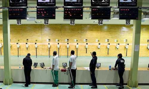 International Olympic Committee lifts India ban after Pakistan visa assurance