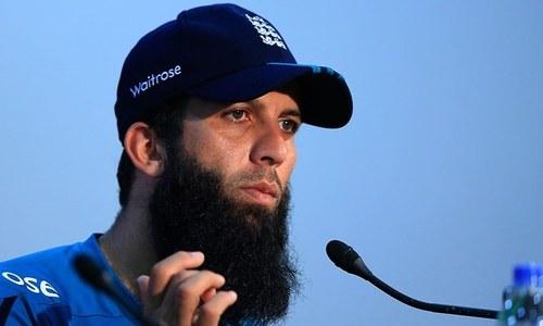 Moeen poised for personal landmark as England face Sri Lanka