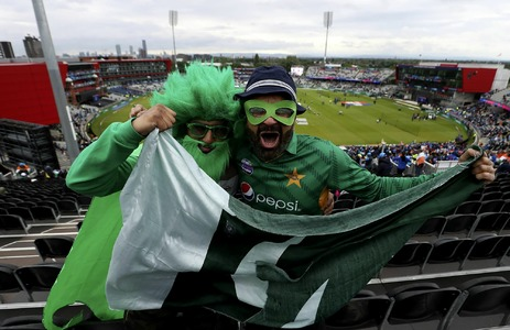 Pakistan need win more than South Africa in crucial game