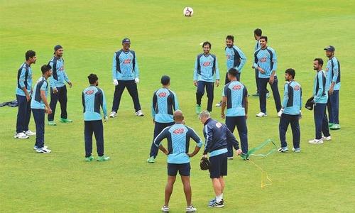 Afghans eye rare win in Bangladesh clash