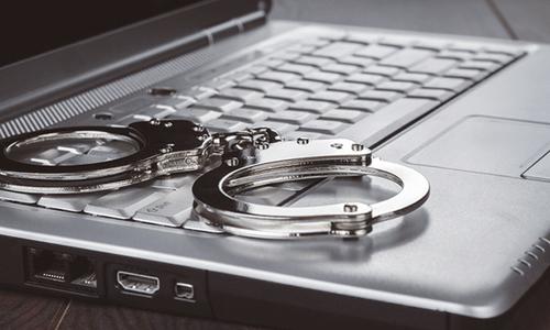 بڑھتی ہوئی شکایات کے پیش نظر ایف آئی اے سائبر کرائم سینٹرز کی تعداد میں اضافہ