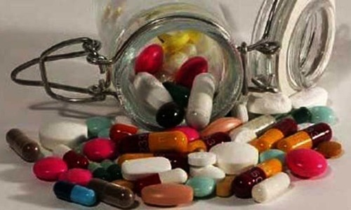Drap rejects rumours of increase in prices of 6,000 drugs