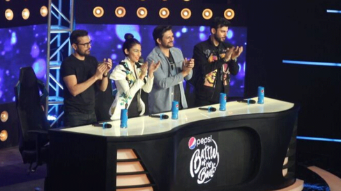 Pepsi Batlle of the Bands season 4 promises bolder music and bigger battles