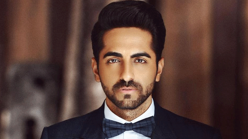 There's no discrimination in Bollywood, nobody discusses caste or religion: Ayushmann Khurrana