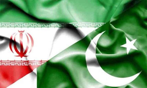 پاکستان کے لیے ایران جنگ کو روکنا کیوں ضروری ہے؟