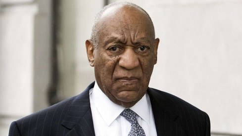 Bill Cosby appeals his sexual assault conviction