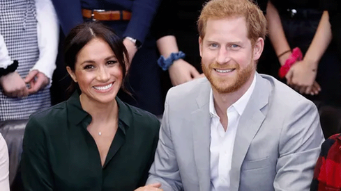 Meghan Markle and Prince Harry's home renovations cost $3 million