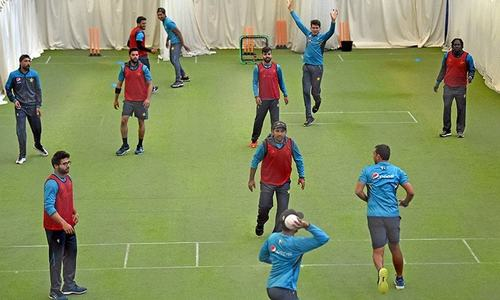 Comment: The mafia dominating Pakistan cricket must go