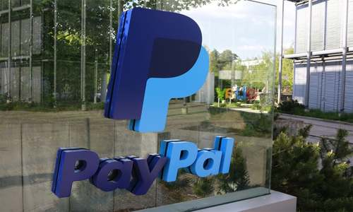 PayPal is not coming to Pakistan. Can local payment gateways capitalise on the opportunity?