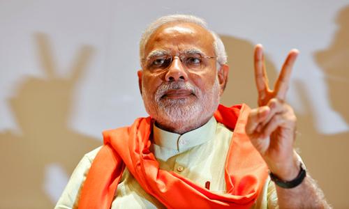 اقوام متحدہ: سیکیورٹی کونسل کی غیر مستقل رکنیت کیلئے بھارت کو حمایت حاصل