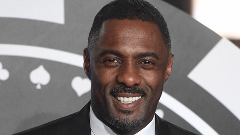 Idris Elba doesn't want to play James Bond because... racism