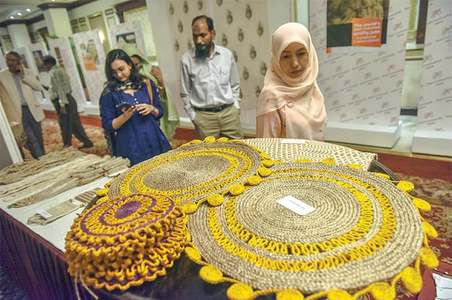 Jute's history, cultivation, products explored