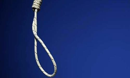 Sri Lankan govt faces legal fight in bid to resume hangings