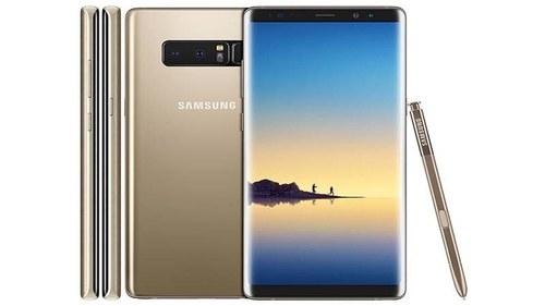 Samsung predicts 56pc drop in 2Q profit on weak chip market