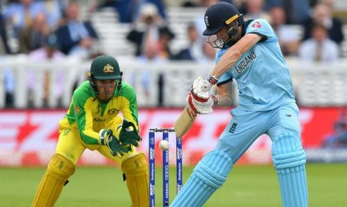 England v Australia: Three key World Cup battles