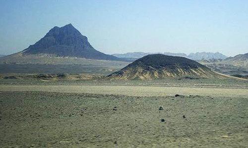 Bhootani blames Balochistan govt for losing Reko Diq case