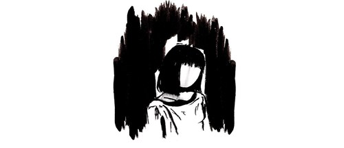 Pakistan's silent suicide problem