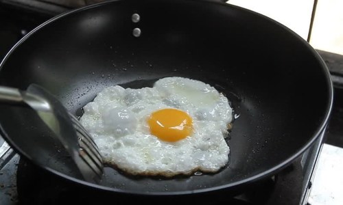 وہ وجوہات جو انڈوں کو غذا کا لازمی حصہ بنانے پر مجبور کریں