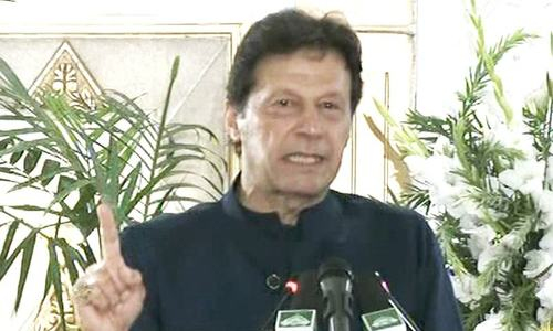 PM urges businessmen to help generate more taxes