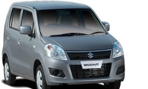 Pak Suzuki has no plans to cut production