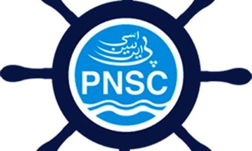 PNSC to buy third Aframax