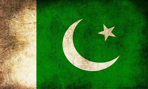 'پاکستان غلط نہیں بنا، بلکہ غلط ہاتھوں میں چلا گیا'