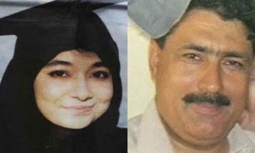 'امریکا شکیل آفریدی کی بات کرے تو ہم عافیہ صدیقی کا مسئلہ اٹھائیں گے'