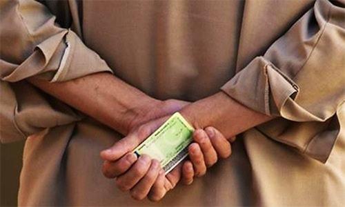 50 ہزار سے زائد کی خریداری پر شناختی کارڈ کی شرط لازمی قرار
