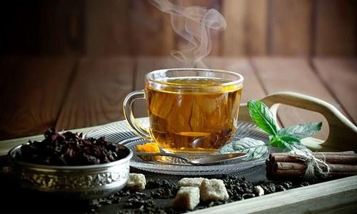 چائے کی قیمتوں میں آئندہ ماہ سے اضافے کا فیصلہ