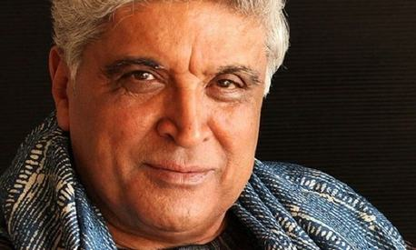 Javed Akhtar says only he can write Sahir Ludhianvi's biopic