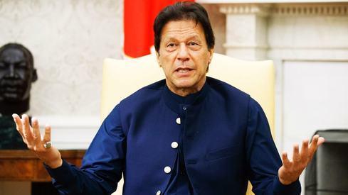TTP has 500 women suicide bombers: Aziz - Pakistan - DAWN COM