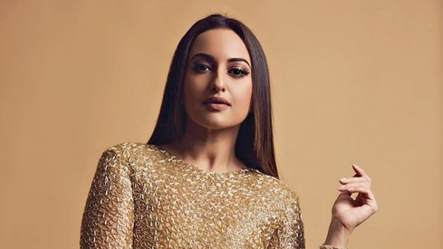 No one calls Salman or Akshay's movies male-centric films, says Sonakshi Sinha