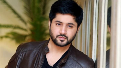 You don't have to be conventionally good-looking to be a hero, shares Imran Ashraf