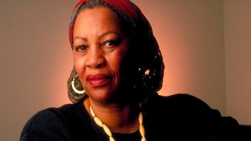 Nobel Prize winning author Toni Morrison passes away