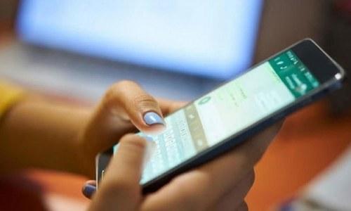 تعلقات ختم ہونے کے بعد اماراتی شخص کو بلیک میل کرنے والی ڈانسر کو سزا