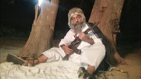 Four new Pashto films are ready to release this Eid
