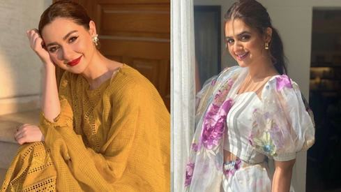 6 Eid trends you'll wish you had known about sooner