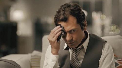 After Bollywood content, Pakistan ban Indian TVCs